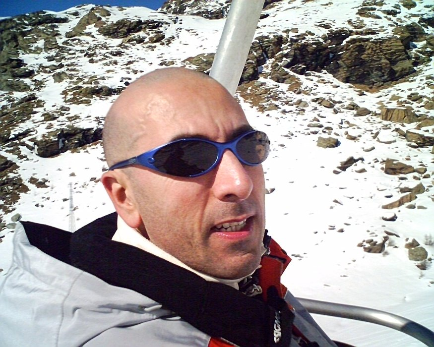 Gressoney-Saint-Jean - Monterosa Ski - ©Kokko | kokko @ Skiinfo Lounge