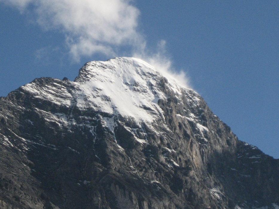 Grindelwald - ©zorrozorro | zorrozorro @ Skiinfo Lounge