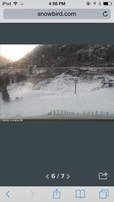 CANT WAIT TILL TOMORROW  YAYYYYYYYYYYYYYYAAAAAAAYYYYYY  OPENING DAY  BIG SNOW  YA
