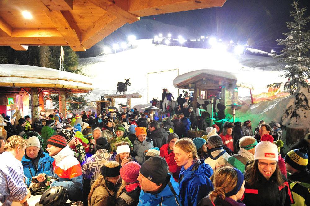 www.skiwelt.at - ©SkiWelt Wilder Kaiser-Brixental Marketing GmbH
