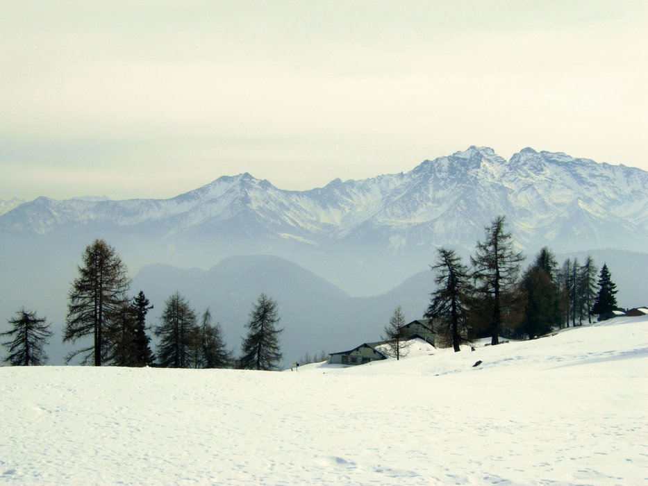 Torgnon - ©clara | angioletto @ Skiinfo Lounge