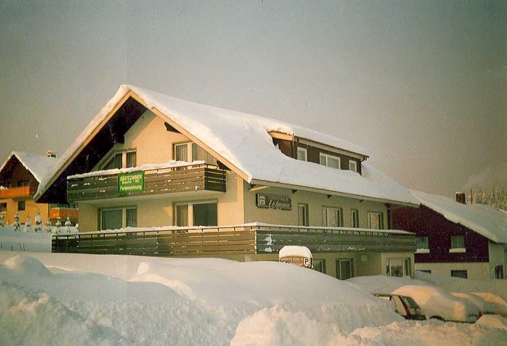 Altenau - ©Stefan Nietmann | Stefan Nietmann @ Skiinfo Lounge