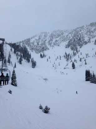 Day after Christmas great up south bowl