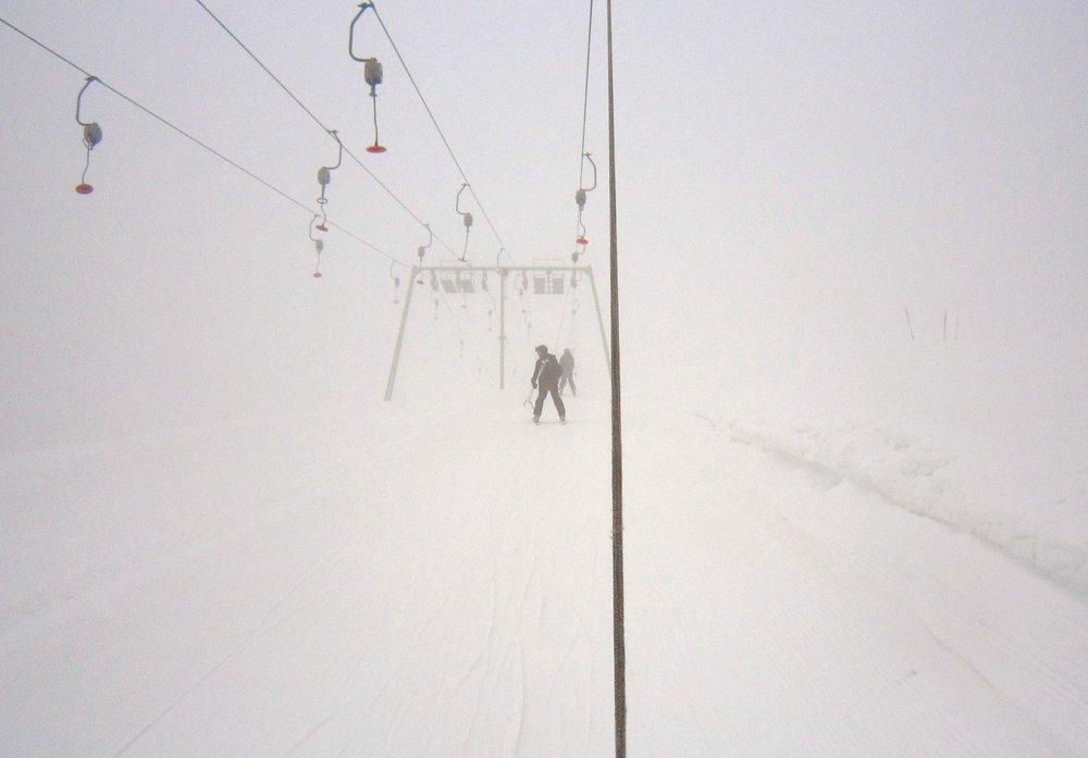 Foppolo - Carona - Brembo Ski - ©caps59 | caps59 @ Skiinfo Lounge