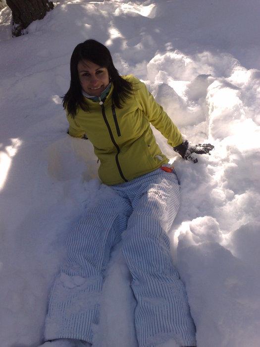 Ski Vitanová - Vrchdolinky - ©ruslawa @ Skiinfo Lounge