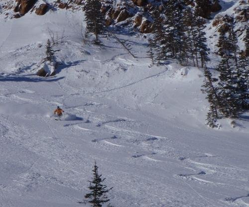 pc1 - ©JC!! @ Skiinfo Lounge
