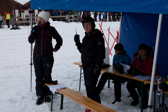 Brokke - ©Ingunn69 @ Skiinfo Lounge