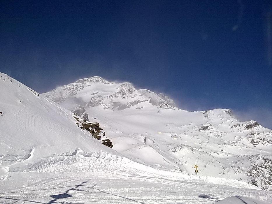 Alagna Valsesia - Monterosa Ski - ©mauro | mauro6 @ Skiinfo Lounge