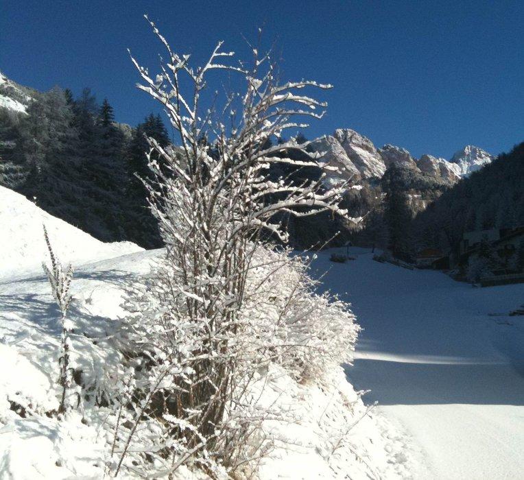 Val Gardena - Gröden - ©Paolo | paul71 @ Skiinfo Lounge