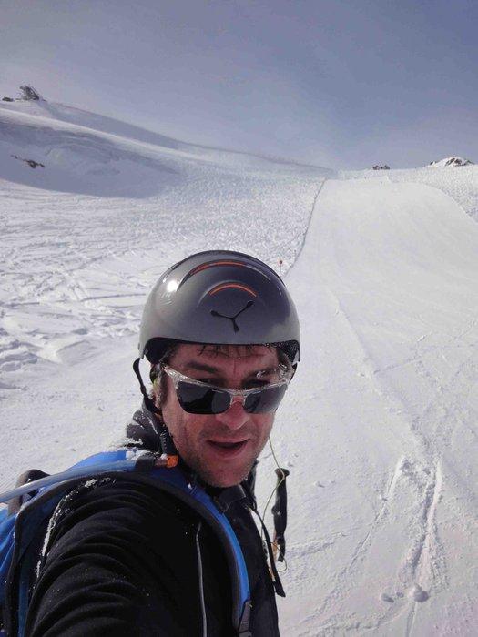 Pitztaler Gletscher - ©Goarmuch @ Skiinfo Lounge
