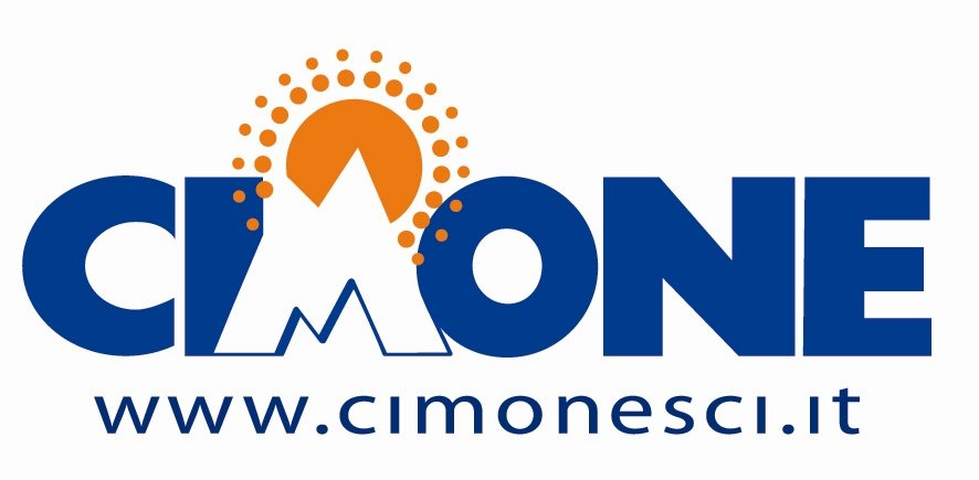 Cimone - ©snowlife80 @ Skiinfo Lounge