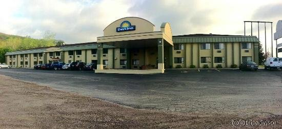 Days Inn Portage