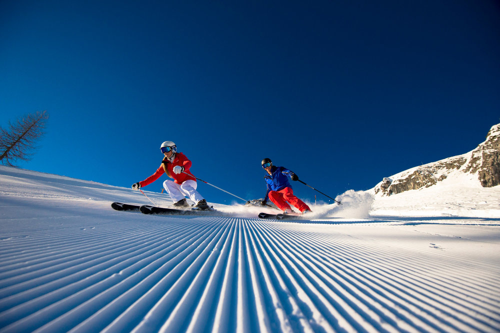 Ski Amadé - ©Ski amadé