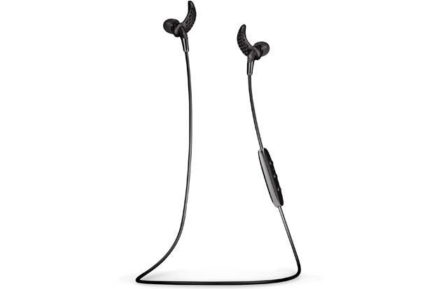 Jaybird Freedom Wireless Buds: $179.99 When family fun time needs a timeout, these buds will have every member entertained for as long as it takes with their insane sound quality, earbud size choices and fun app. Pairs via bluetooth with your devices seamlessly.