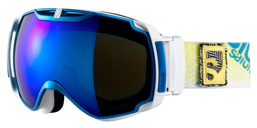 snowboard goggles canada qbxz  snowboard goggles canada