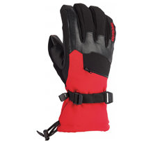 GTX Storm Trooper Glove - Gordini
