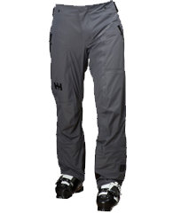 Elevate Shell Pant - Helly Hansen - ©Helly Hansen