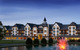 Mountain Grand Lodge and Spa at Boyne Mountain Resort