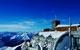 """article """"Zugspitze startet mit vielen Skipass-Angeboten in die Saison""""picture """"zugspitze"""": Zugspitzgipfel, © tom-sawyer, PIXELIO"""