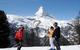 Fotocredit: Skischule Zermatt - ©Skischule Zermatt