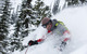 Revelstoke Mountain Resort: skiing on a powder day Photo: revelstoke Mountain Resort/Doug Marshall