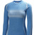Helly Hansen Women's Warm Ice Crew - ©Helly Hansen