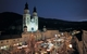 Domplatz in Brixen - ©Südtirol Marketing/Laurin Moser