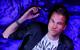 DJ Antoine - ©Ischgl