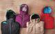 Women's Insulated Jackets: 1) Obermeyer Shasta Jacket; 2) Dakine Kensington Jacket; 3) Oakley GB Insulated Jacket; 4) Marmot Dawn Patrol - ©Julia Vandenoever