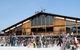 Chalet in Trollhaugen, Wisconsin - ©Trollhaugen