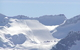 Ghiacciaio Presena - Adamello Ski - ©A. Corbo