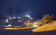 Good snow conditions at Feldberg in January - ©Achim Mende