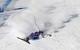 World Cup Cortina 2013 - ©Christophe Pallot/AGENCE ZOOM