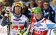 Ivica Kostelic & Marcel Hirscher, 17.3.2013 - ©Swiss-ski