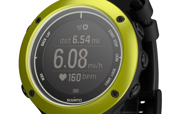 Top 6 Watches for Adventure Travel