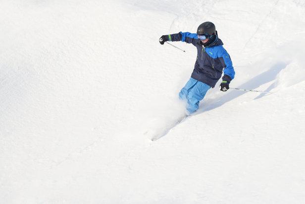 - ©Hemsedal Freex arrangerer tidenes andre juniorfreeride i Hallingdal 22. - 23. februar for barn og unge i alderen 6-18 år. Fjorårets arrangement ble en kjempesuksess, hvor alle 70 plassene ble fylt opp, og vi var vitne til fantastiske prestasjoner på fjell