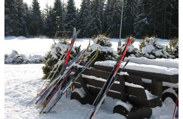 Beste Spielothek in Steinach an der Saale finden