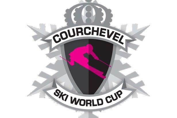 Le 20 d cembre couchevel retrouve la coupe du monde de ski skiinfo - Coupe du monde de ski courchevel ...