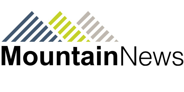 Mountain News GmbH - ©Mountain News