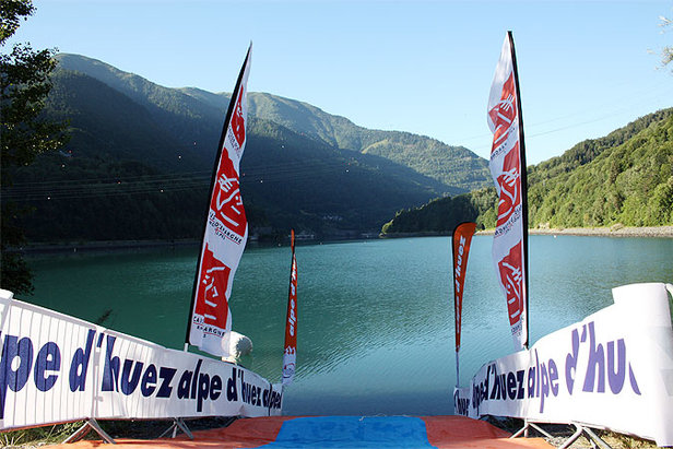 (event) - Triathlon Alpe d'Huez (photo Tim Pigott)
