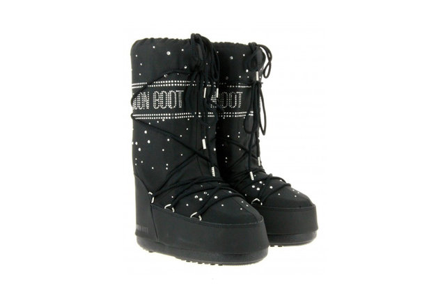 Moon Boot ® Constellation Swarovski