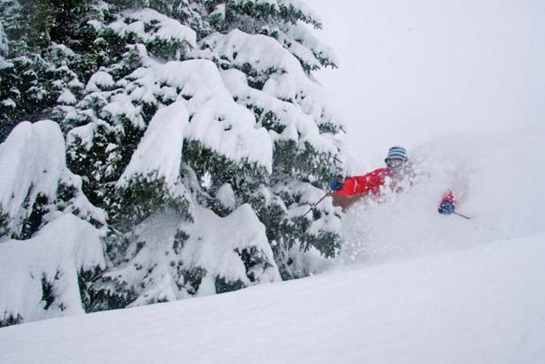 Engelberg snowstorm Dec 01 2009 - pic 4 - 677px