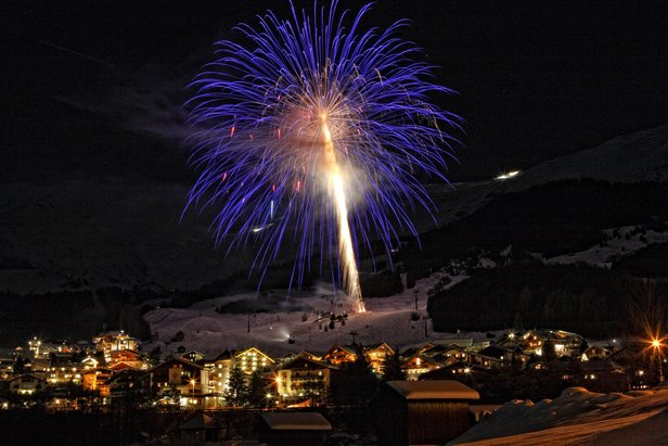 silvester 2016 in den alpen gasteiner tal arlberg serfaus fiss ladis skiinfo. Black Bedroom Furniture Sets. Home Design Ideas