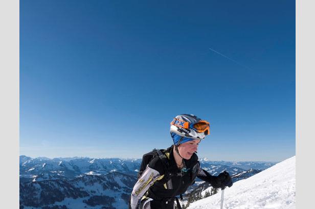 - ©Deutscher Alpenverein, Matthias Keller