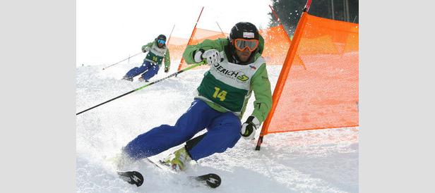 - ©www.synchro-skiworldcup.com