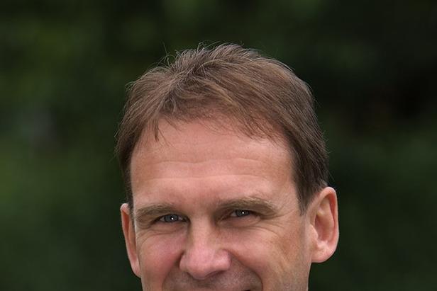 Dieter Althaus - ©CDU Thüringen
