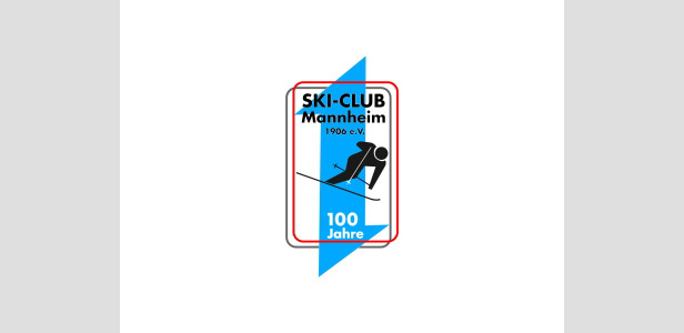 - ©Ski Club Mannheim