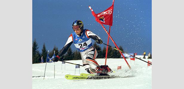 - ©Deutscher Skiverband