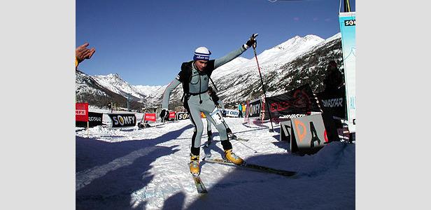 - ©Deutscher Alpenverein (DAV)