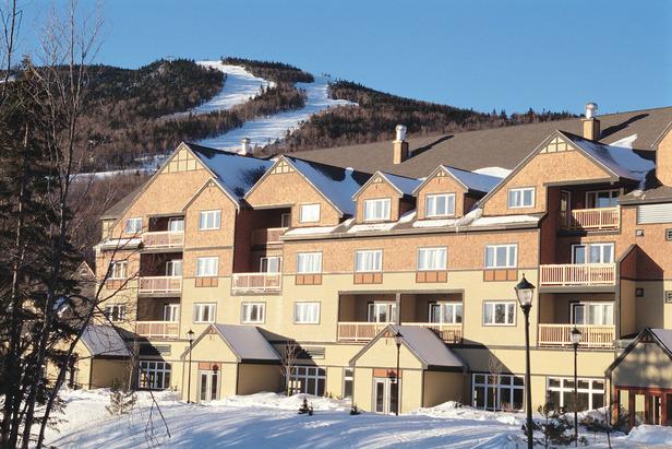 Jordan Grand Resort Hotel
